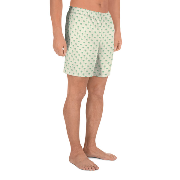 Palm Springs Men's Shorts