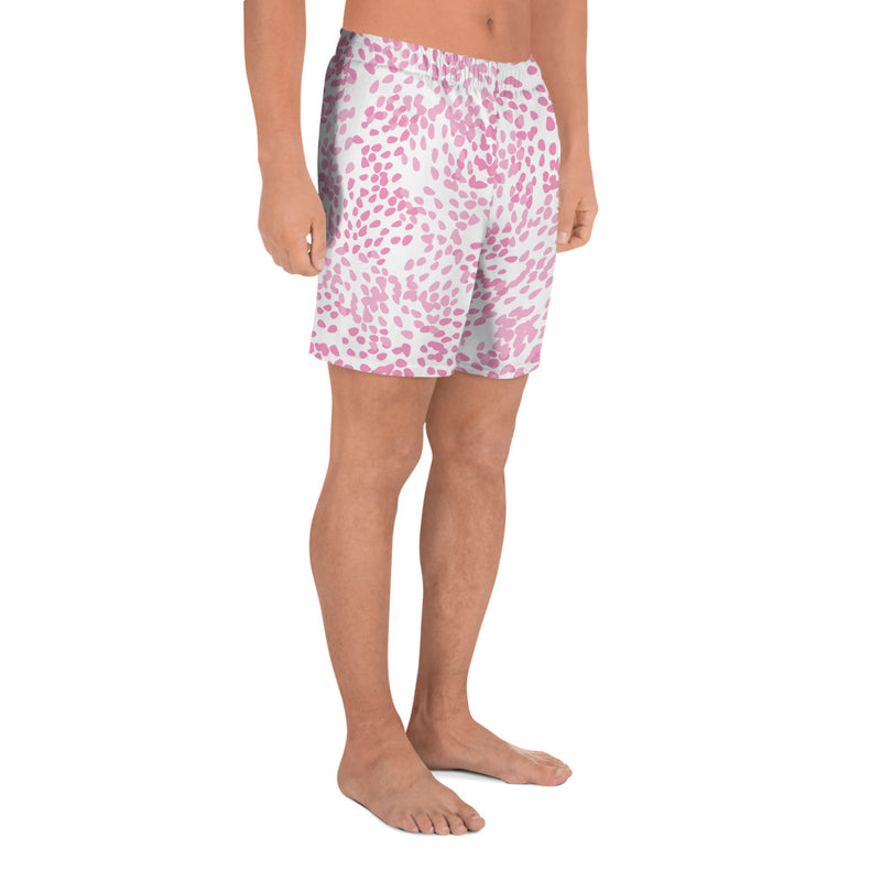 Bimini Beach Men's Shorts