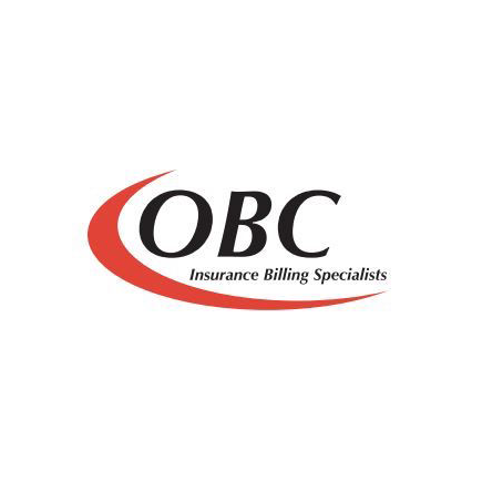 OBC insurance billing specialists