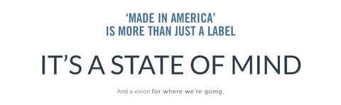 State Optical - Made in USA