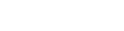 Tradewinds Eye Care & Optical