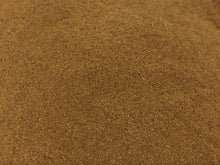 Sri Lankan Ceylon Ground Cinnamon