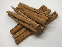 Sri Lankan Ceylon Cinnamon Sticks