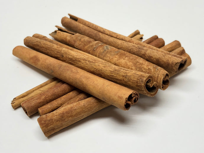 Indonesian Cinnamon Sticks