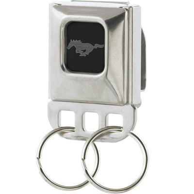 Keyholder - Ford Mustang