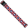MARVEL UNIVERSE 