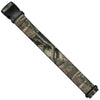 Luggage Strap - Mossy Oak Break-Up Infinity