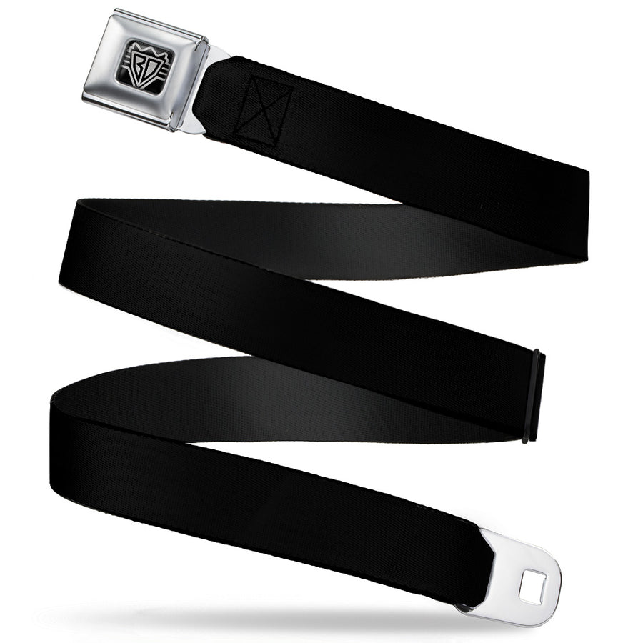 dd98064f Seatbelt Belts by Buckle-Down