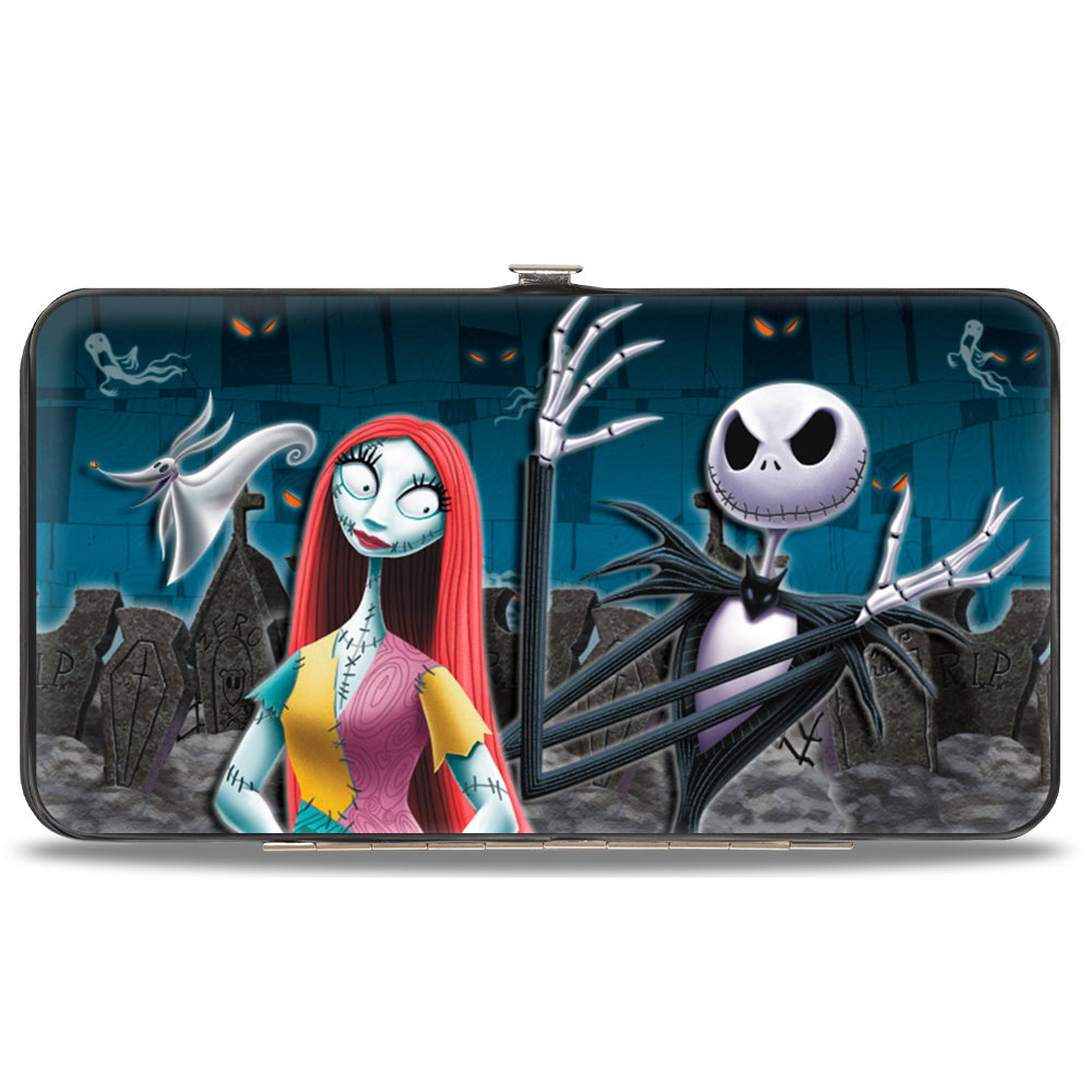 Hallmark Jack Skellington vs. The One-Arm-Bandit NWT ... |Slot Nightmare Before Christmas