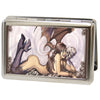 Business Card Holder - LARGE - Guardian FCG