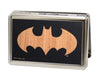 Business Card Holder - LARGE - Batman GW Black