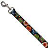 Dog Leash - Poker Chips 2