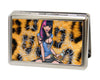 Business Card Holder - LARGE - Allyson FCG