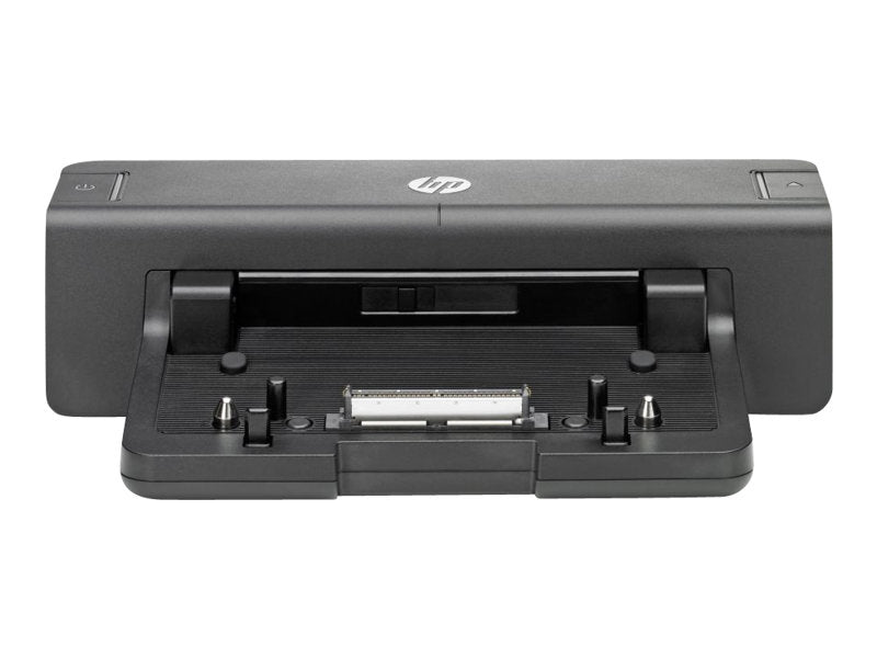 HP 2012 90W Docking Station A7E32AA