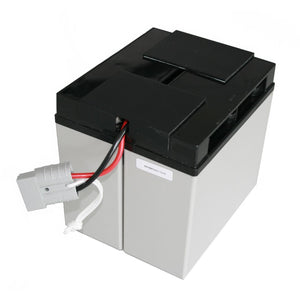 APC-NET RBC7 Replacement Battery