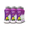 Blackberry+Pear (12-Pack) - ax water