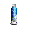 Mixed (12-Pack) - ax water