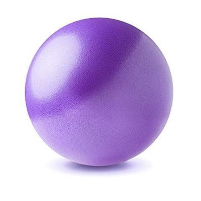 Pilates Yoga Mini Ball