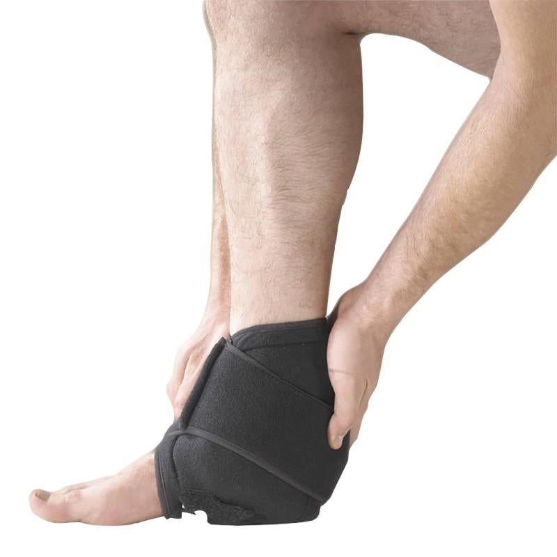 BodyMed Cold Compression Therapy Wraps (Ankle)
