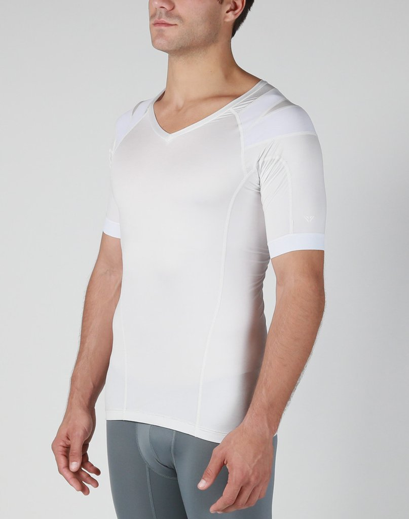IntelliSkin Essential Tee