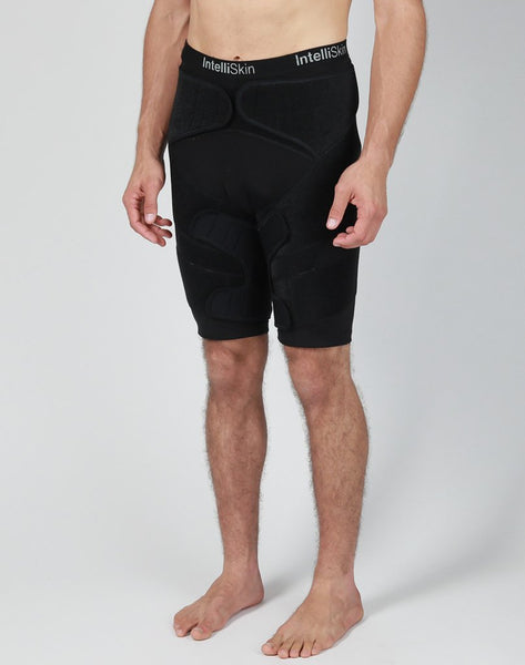 IntelliSkin ReActivator Shorts Men
