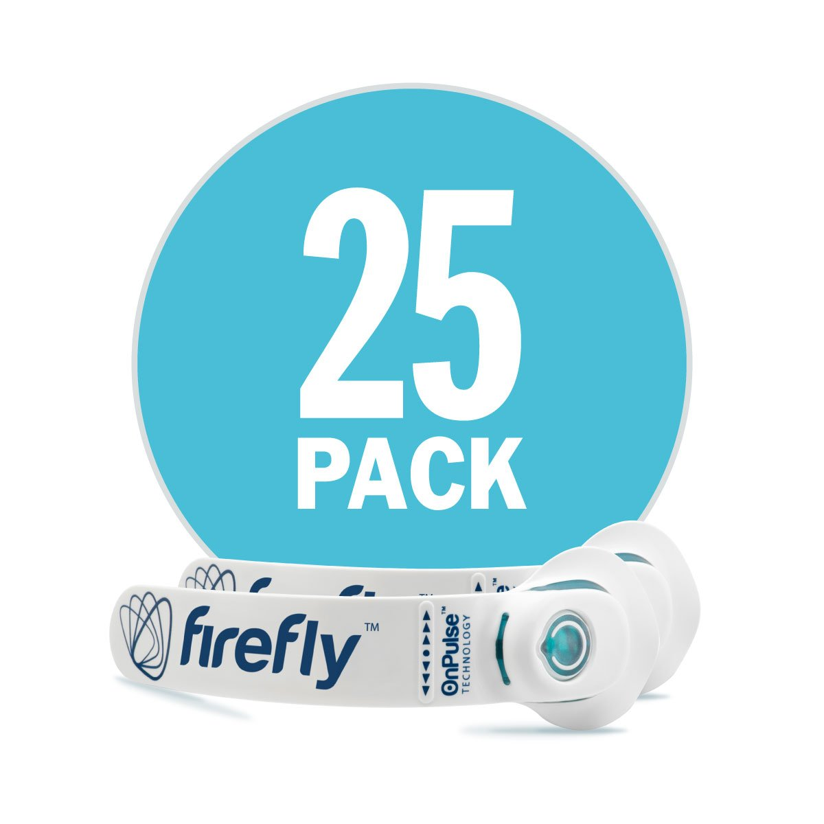 Firefly 25 Pack