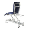 Stonehaven Balance 3-Section Treatment Table