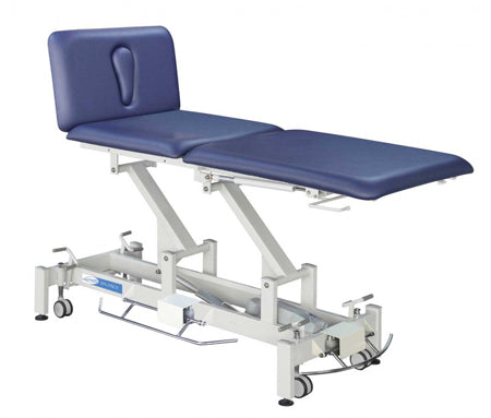 "Stonehaven Medical's Balance 3 Section ""Sierra"" Model BAL1060"