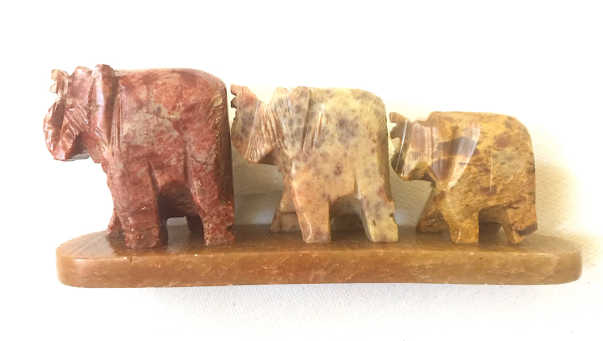 Three elephants incense holder 4 arirosebodycarestore three elephants incense holder 4 biocorpaavc Image collections