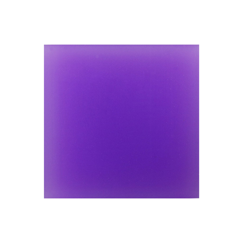 Hello Pencil Eraser - Purple