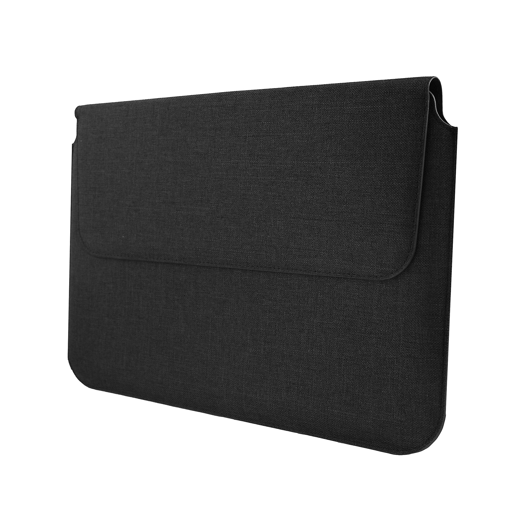 Universal Magnetic Sleeve - Dark Grey Textured