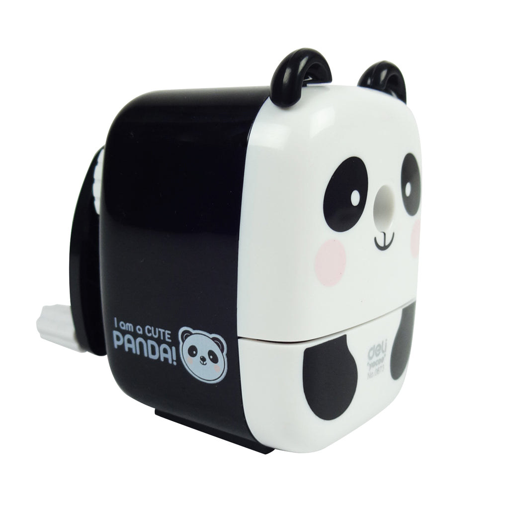 Animal Sharpener - Panda