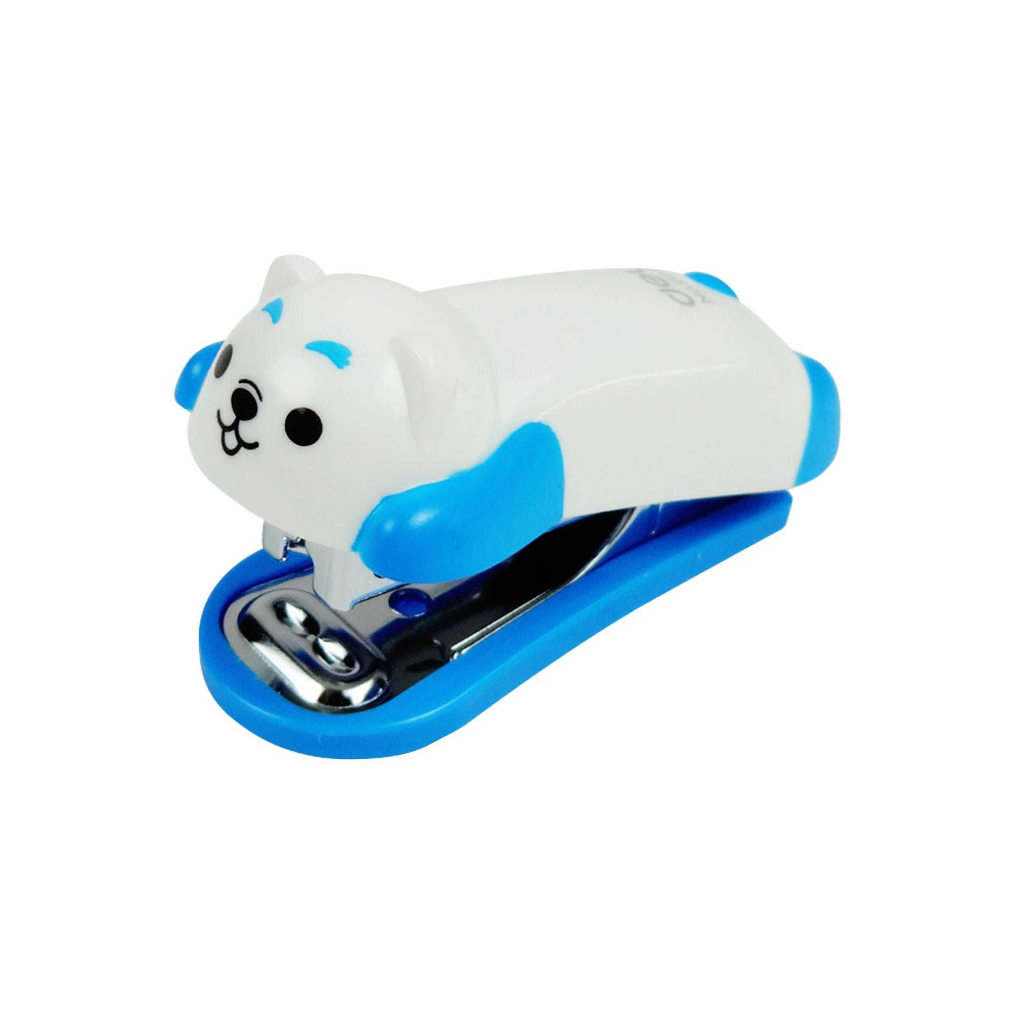 Animal Stapler - Dog
