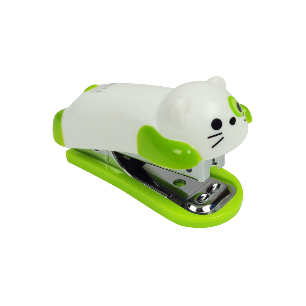 Animal Stapler - Cat