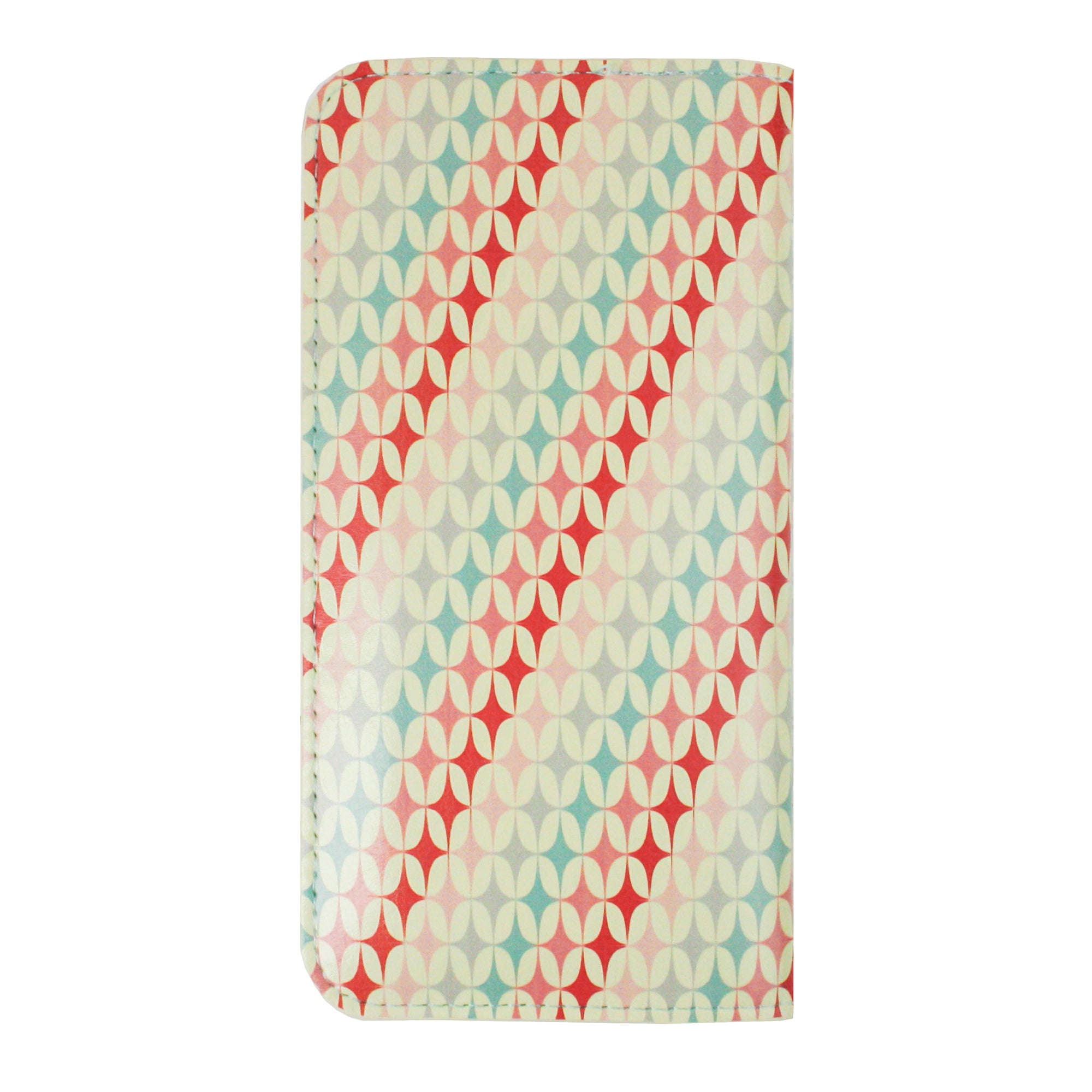 MAGNETIC PHONE WALLET - MULTI STAR