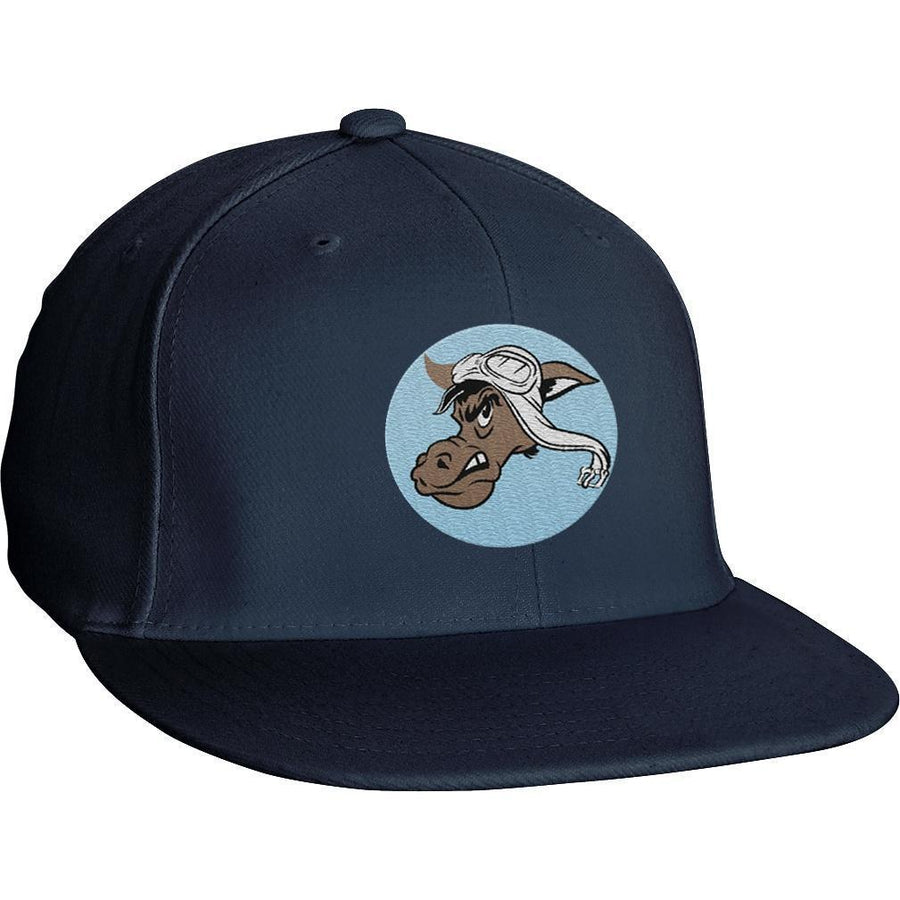 Headwear - 388th Fighter-Bomber Squadron Aeroplane Apparel Company Ball Cap