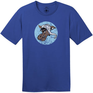 Shirts - 388th Fighter Bomber Squadron Aeroplane Apparel Co. Men's T-Shirt