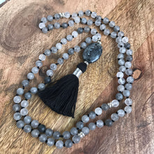 Cloud Mala - DIY Kit