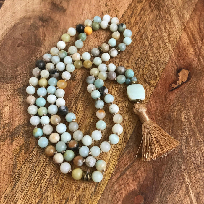 Truth Mala - DIY Kit