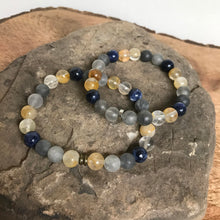 Oregon Coast Bracelet