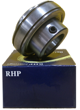 1035-35GHLT - RHP Self Lube Bearing Insert - 35 mm Shaft Diameter