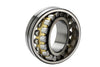 FAG Spherical Roller Bearings