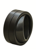 Budget Radial Spherical Plain Roller Bearings