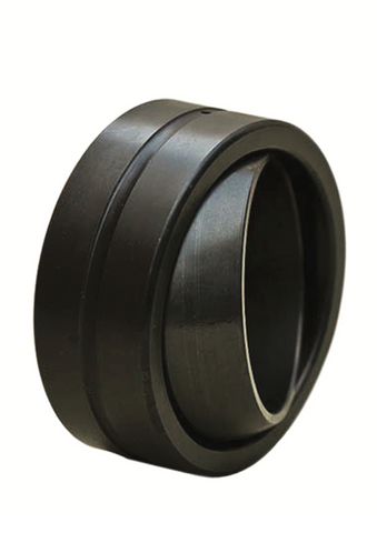IKO SB305027 Radial Spherical Plain Bearing Steel-Steel 30x50x27mm