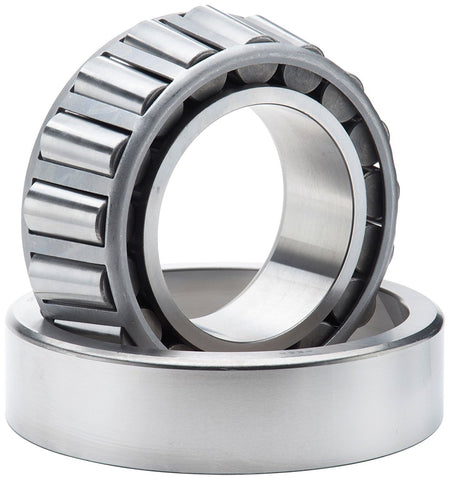 SKF 33117/Q Tapered Roller Bearing (85x140x41mm)