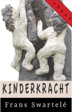 Kinderkracht [eBook]