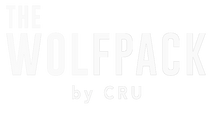 The Wolfpack by CRU