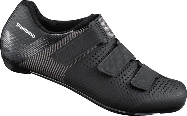 Shimano Spin Shoes