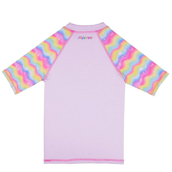 Magical Rash Vest