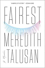 Fairest by Meredith Talusan